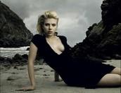 "(""Scarlett Johansson"", n.d.)"