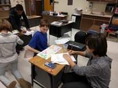 Math Project!