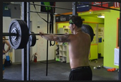Crossfit Verona Helps You to Achieve Your Ideal Fitness Goals