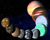 NEW PLANETS!!!!!!!!!!!!!