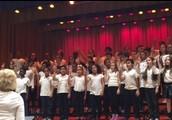 CPE II Chorus Take 3