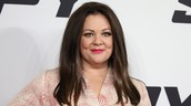 Melissa McCarthy as Mrs. Immerglick