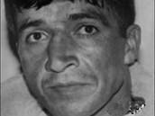 Pedro Alfonzo López