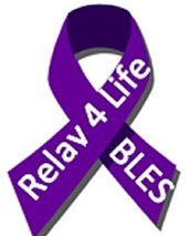 BLES Relay for Life (RFL) Team
