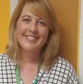 News from our Nurse, Mrs. Julie Ferron