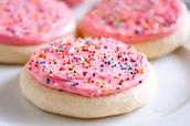 so good cookies!