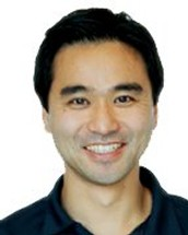 Instructor:  Masahiro Takakura, ND, LAc, DC, CKTI