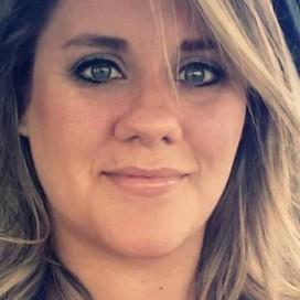 Jennifer Rushing profile pic