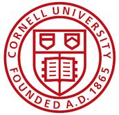 #2 Cornell University