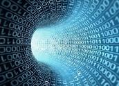 "Digital Electronics (DE) - Honors ""G"" Course"