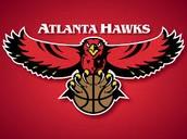 Hawks vs. Cavaliers
