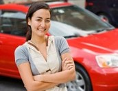 Car Inspection - Sydney Auto Inspections