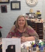 Mrs. Taff