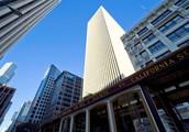 Regus- 50 California Street Suite 1500