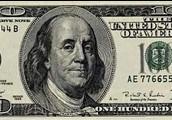 100 Dollarit