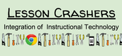 "Looking for ""Lesson Crasher Contestants"""