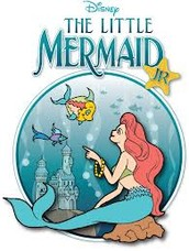 "Saint Paul School Begins Rehearsals for ""The Little Mermaid Jr."""