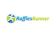Raffles Runner