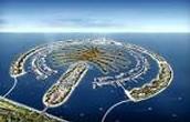What is Miami Atlantis?