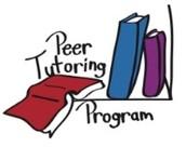 Peer Tutoring Center