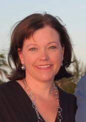 Betsy Perkins