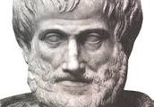 350 BC Aristotle