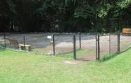 Dog Park!!