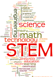 STEM Unit of Study