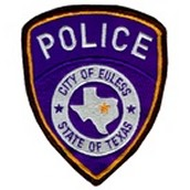 Digital Citizenship Assembly hosted by The City of Euless Police Department