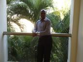 MY 4LIFE LUXURIOUS TOUR AT HARDROCK HOTEL
