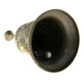 Zinc Bells