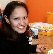 Patty Trujillo