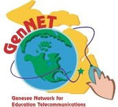 Blended Learning Sending Site Options for GenNET Districts