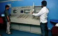 plc automation training courses in Chennai, India