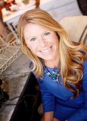 *christine swartz* director | mentor | coach