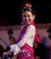 Natsumi Sakamoto