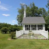 Bed & Breakfast * Barn * Chapel * Owner's House * 25 Acres * So Much More!