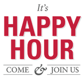Join us for Happy Hour Service hosted by Grace AME YAMS
