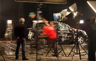 Creating Television Commercials