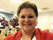Mrs. Donna Oberhardt