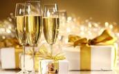 Siete pronti a passare un capodanno diverso dai soliti ???'
