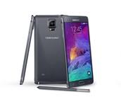 Samsung Galaxy Note 4 Factory Unlocked