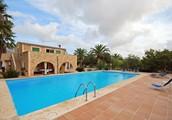 Enjoying Your Villa in Santa Susanna