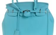 Look-a-like Birkin Bag