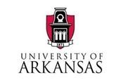 University of Arkansas - 2