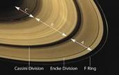 McRobert, Alan. <i>Sky and Telescope Illustration</i>. 2013. NASA, n.p.