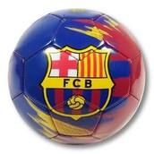 My favorite soccer team