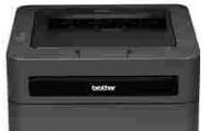 Brother HL2270DW Laser Printer