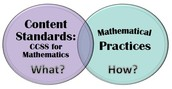 Making the Most of the Math Practices
