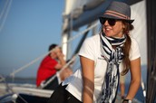 Yacht Tours in Croatia for an Unforgettable Family Vacation